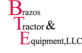 Brazos Tractor & Equipment, LLC