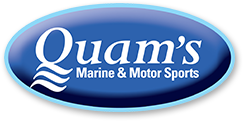 Quam's Marine & Motor Sports