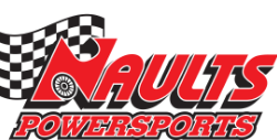Nault's Powersports