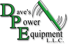 Dave's Power Equipment LLC