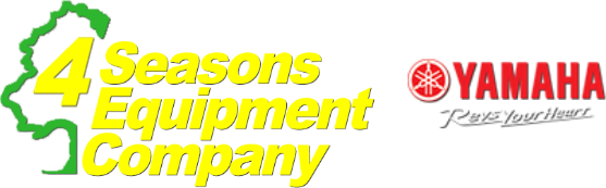 4 Seasons Equipment Company