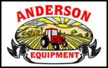 Anderson Equipment Company Inc.