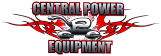 Central Power Equipment