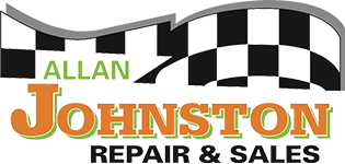 Allan Johnston Repair & Sales