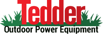 Tedder Outdoor Power Equipment