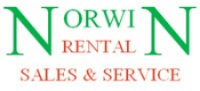 Norwin Rental & Outdoor Power Equipment