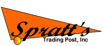 Spratt's Trading Post, Inc