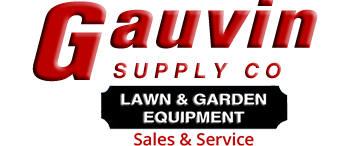 Gauvin Supply Co.