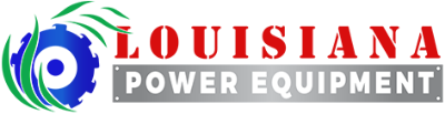 Louisiana Power Equipment