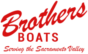 Brothers Boats