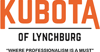 Kubota of Lynchburg, LLC