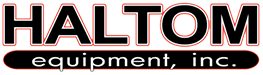 Haltom Equipment, Inc.