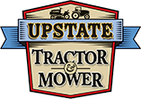 Upstate Tractor and Mower