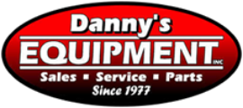 Danny's Equipment