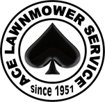 Ace Lawnmower Service Inc.