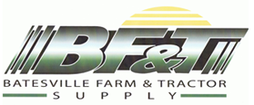 Batesville Farm & Tractor Supply