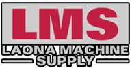 Laona Machine Supply