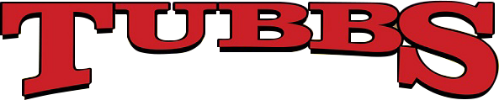 Tubbs Hardware & Rental