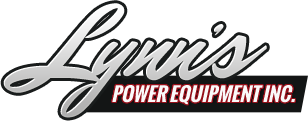 Lynns Power Equipment