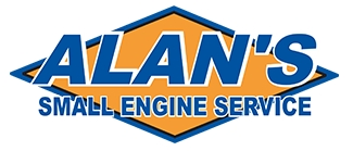 Alan's Small Engine Service
