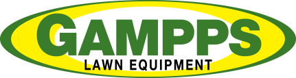 Gampps Lawn Equipment