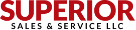 Superior Sales & Service LLC