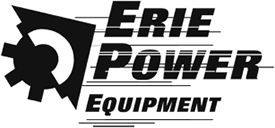 Erie Power Equipment