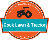 Cook Lawn & Tractor Co.