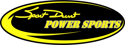 Sport Durst Durham >> Can Am Honda Ktm Yamaha Side By Sides Atvs Motorcycles