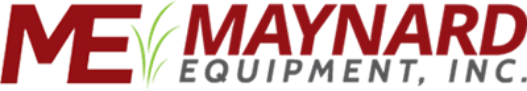 Maynard Equipment, Inc.