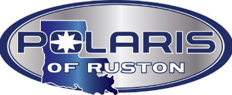 Polaris of Ruston