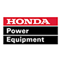 Honda Powerhouse logo