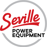 Seville Power Equipment