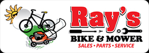 Ray's Bike and Mower, Inc.