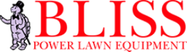 Bliss Power Lawn Equipment Co