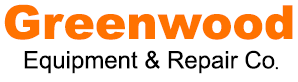 Greenwood Equipment & Repair Co.