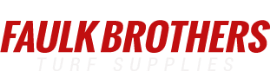 Faulk Brothers Turf Supplies