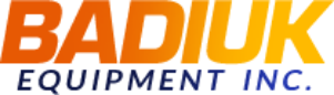 Badiuk Equipment Inc.