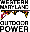 Western Maryland Outdoor Power - Cumberland