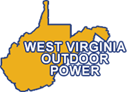 West Virginia Outdoor Power