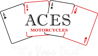ACES Motorcycles
