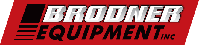 Brodner Equipment, Inc.
