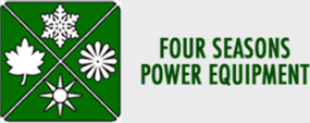 Four Seasons Power Equipment