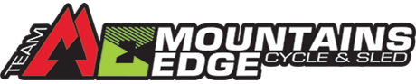 Mountain's Edge Cycle & Sled Ltd.