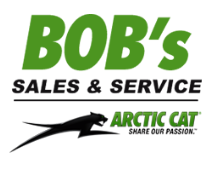 Bob's Arctic Cat