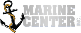 Marine Center, Inc.