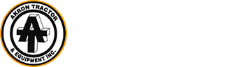 Akron Tractor & Equipment, Inc.