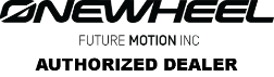 Onewheel future motion inc authorized dealer