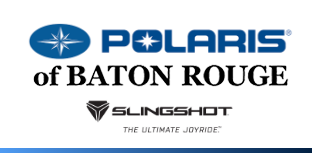 Polaris of Baton Rouge