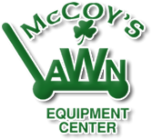McCoy's Lawn Equipment Center